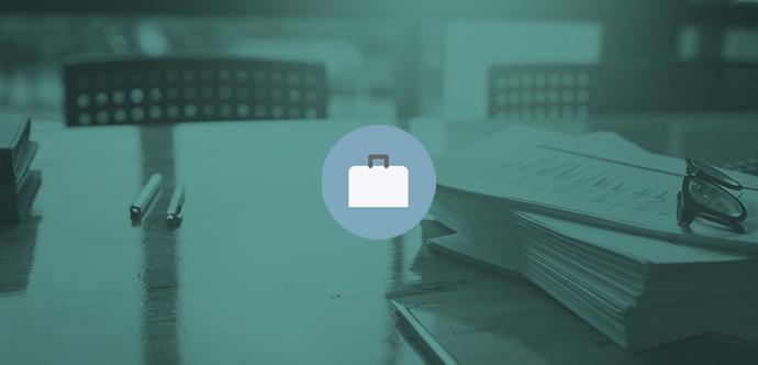 Business Law details