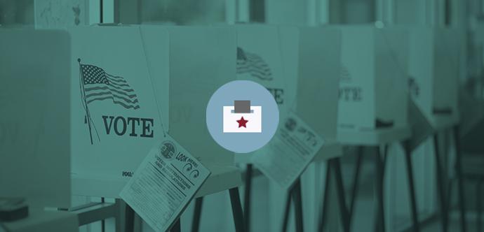 Election & Campaign Law details