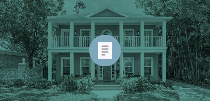 Wills, Trusts & Estate Planning details